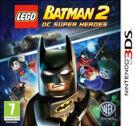 LEGO Batman 2 - DC Super Heroes product image