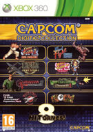 Capcom Digital Collection product image