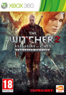 The Witcher 2 - Assassins of Kings Enhanced Edition product image