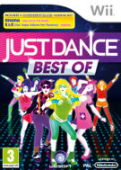 Just Dance - Best Of product image