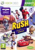 Kinect Rush - Een Disney Pixar Avontuur product image
