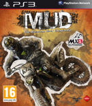 MUD - FIM Motocross World Championship product image