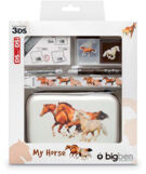 Essential Horse Pack 3DS / DSi / DSiXL - Big Ben product image