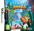 Atlantic Quest product image