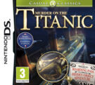 Murder on the Titanic product image