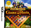 Jewel Master - Cradle of Persia product image