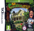 Gardenscapes product image