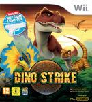 Dino Strike + Gun product image