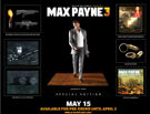 Max Payne 3 Special Edition product image