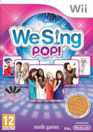 We Sing - Pop product image