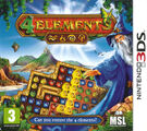 4 Elements product image