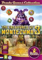 Treasures of Montezuma 3 product image