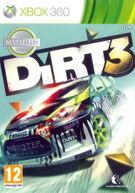 DiRT 3 - Classics product image