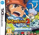 Inazuma Eleven 2 - Blizzard product image