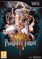 Pandora's Tower product image