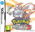 Pokémon White Version 2 product image