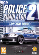 Police Simulator 2 - Law and Order product image