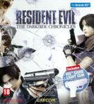 Resident Evil - The Darkside Chronicles + Gun product image