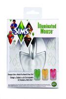Mouse Sims Illuminated product image