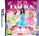K3 - Fashion Party product image