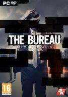 The Bureau - XCOM Declassified product image
