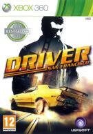 Driver - San Francisco - Classics product image