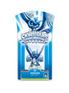 Skylanders - Whirlwind product image