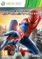 Amazing Spider-Man product image
