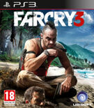 Far Cry 3 product image