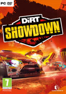 DiRT Showdown product image