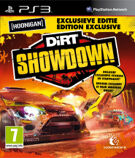 DiRT Showdown - Hoonigan Editie product image