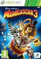 Madagascar 3 product image