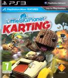 LittleBigPlanet Karting product image