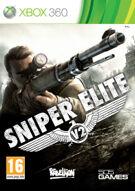 Sniper Elite V2 product image