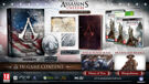 Assassin's Creed III Join or Die Edition product image