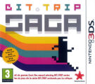 Bit Trip Saga product image