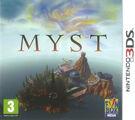 Myst product image