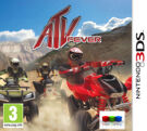ATV Fever 3D product image