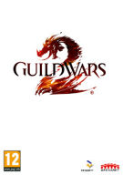 Guild Wars 2 product image