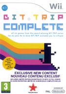 Bit Trip Complete product image