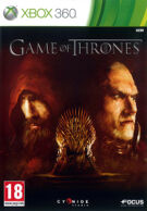 Game of Thrones product image