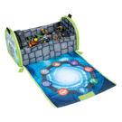 Skylanders Spyro's Adventure Case product image