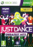 Just Dance - Greatest Hits product image