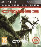 Crysis 3 Hunter Edition product image