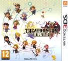 Theatrhythm Final Fantasy product image