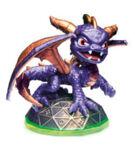 Skylanders - Spyro product image