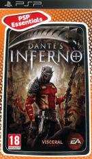 Dante's Inferno - Essentials product image