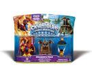 Skylanders - Dragon's Peak Adventure Pack product image