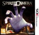 Spirit Camera - The Cursed Memoir product image