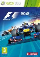 Formula 1 2012 product image